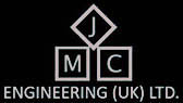 JMC Engineering Ltd Logo